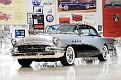 02 Jay Leno 1955 Buick DSC 6794