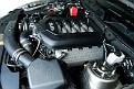14 2011 Ford Mustanf Tjin Edition DSC 5016