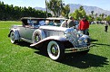 1931 Chrysler Imperial owned by Chuck Swimmer DSC 1883