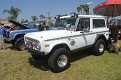 unidentified Ford Bronco DSC 4899