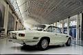 1967 Iso Rivolta GT DSC 2090