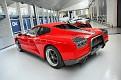 1993 Ferrari FZ93 DSC 2045