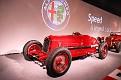 1931 Alfa Romeo 8C 2300 Monza DSC 4166