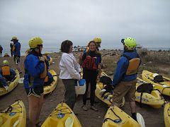Santa Cruz Island Kayaking14