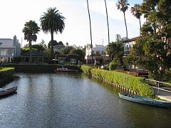 Venice Canals05