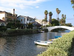 Venice Canals13