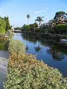 Venice Canals18