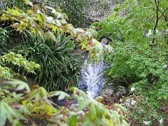Descano Gardens18
