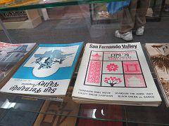 Valley Relics Museum014