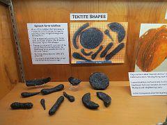 UCLA Meteorite Gallery18