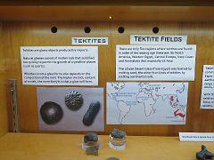 UCLA Meteorite Gallery20