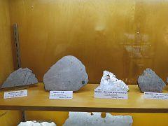 UCLA Meteorite Gallery24