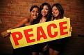 FML PEACE  026