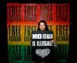 Free Kutmah  025