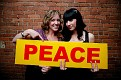 FML PEACE 102