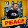 Soul Nic PEACE 146