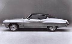 1972-pontiac-luxury-lemans-photo-274764-s-1280x782