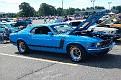 Mustangs Cobras 008
