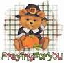 1PrayingForYou-pilgrimbear2-MC