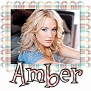 Amber-carrie