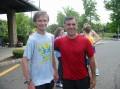 Midland Run Memorial Run 006