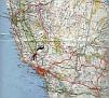 18 oktober 2013. I dag så var vi till Famoso Raceway på California Hot Rod Reunion och kvällen tillbringade vi i Bakersfield.