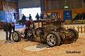2014 Motorrevy 0035