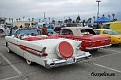 Irwindale Swap Meet, 3 Nov 2013.