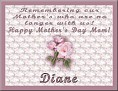 rememberingmomtjcDiane