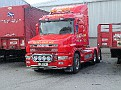 H11 KTA 