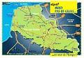 R17 - NORD- PAS- DE- CALAIS