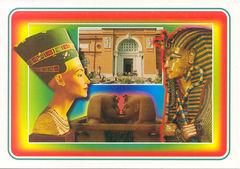Egypt NS