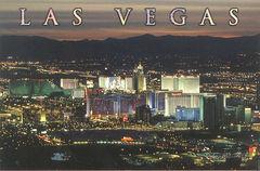 Las Vegas 05