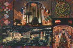 Las Vegas 06