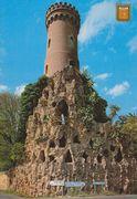 PARC SAMA TOWER