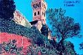 Cigognola Castle (PV)