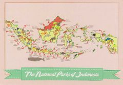 06- NP of Indonesia