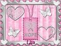 Lisa Hope-Breast Cancer