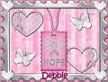 Debbie Hope-Breast Cancer