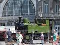 Bebert La Meuse 0-6-0-T 20120527 001