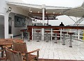 Terrace Bar and Pool Oceana 20080418 003