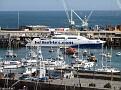 hd1 Guernsey 20070827 009