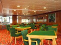 Dalreoch Card Room 20070825 001