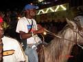 Haiti Carnaval 2009 647