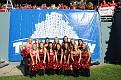 UHGame 20120102 Penn St 1511