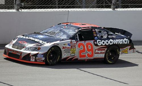 29Goodwrench2003refa-vi.jpg