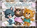 3 KittensChristopher