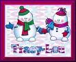SnowpalsTaTracy-Lou