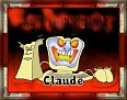 Halloween08 5Claude