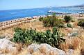2010 05 27-28 Crete 089